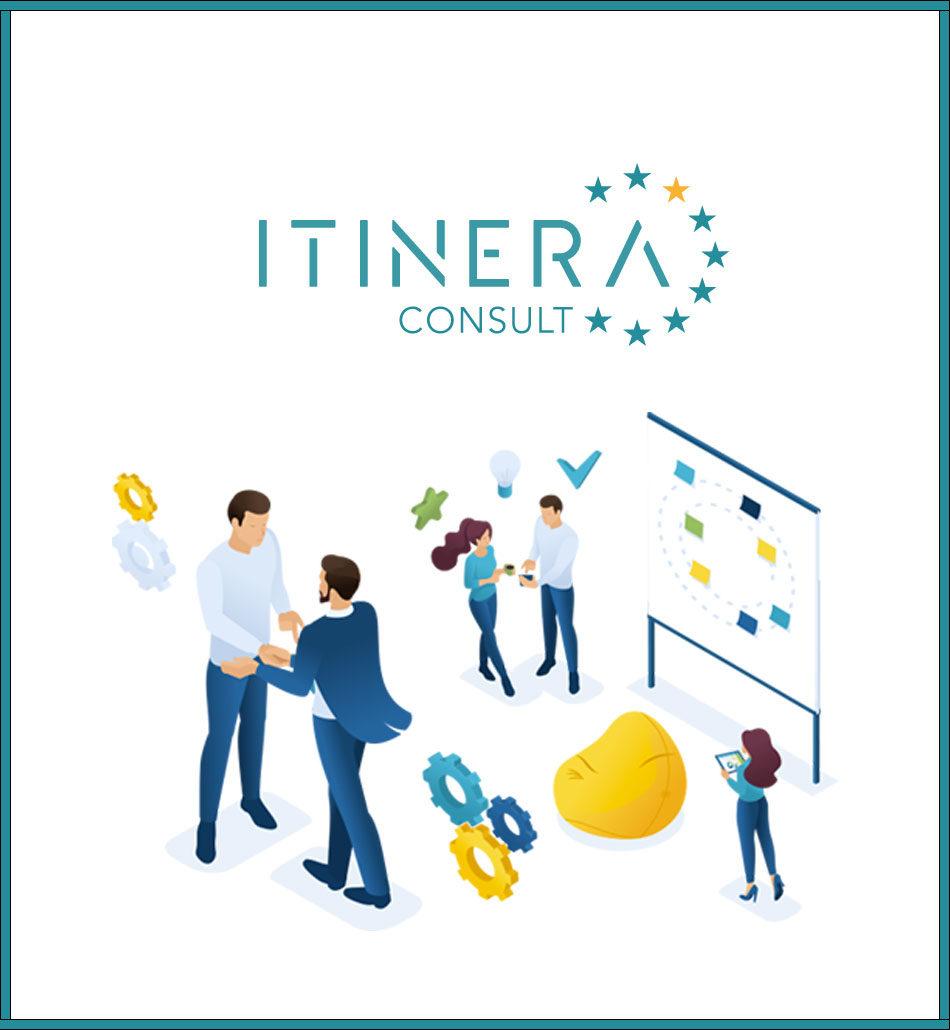 Itinera Consult, 2021